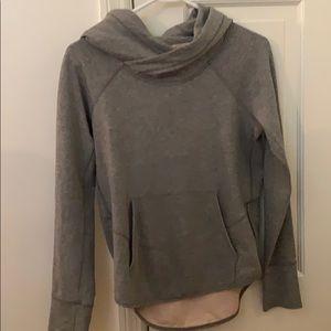 Lulu sweatshirt